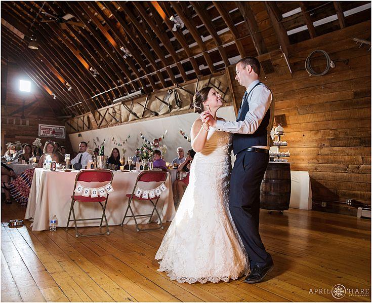 30 best longmont colorado wedding venues and portrait for Wedding dress consignment denver