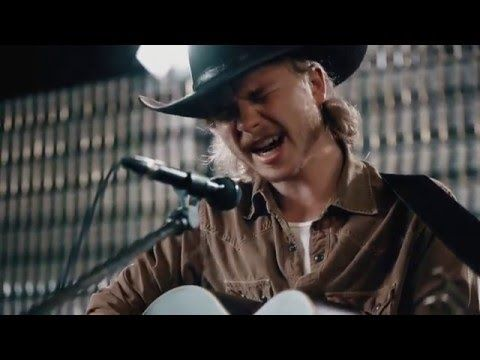 58 best album covers images on pinterest album covers on colter wall id=43718
