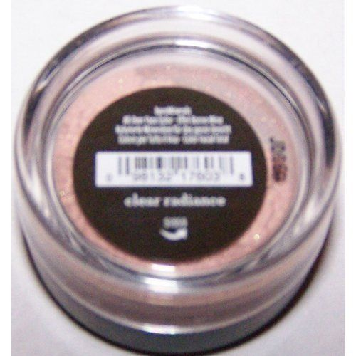 Bare Escentuals Clear Radiance Face Powder