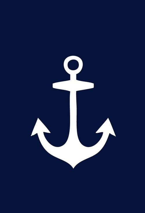 Anchor Crush