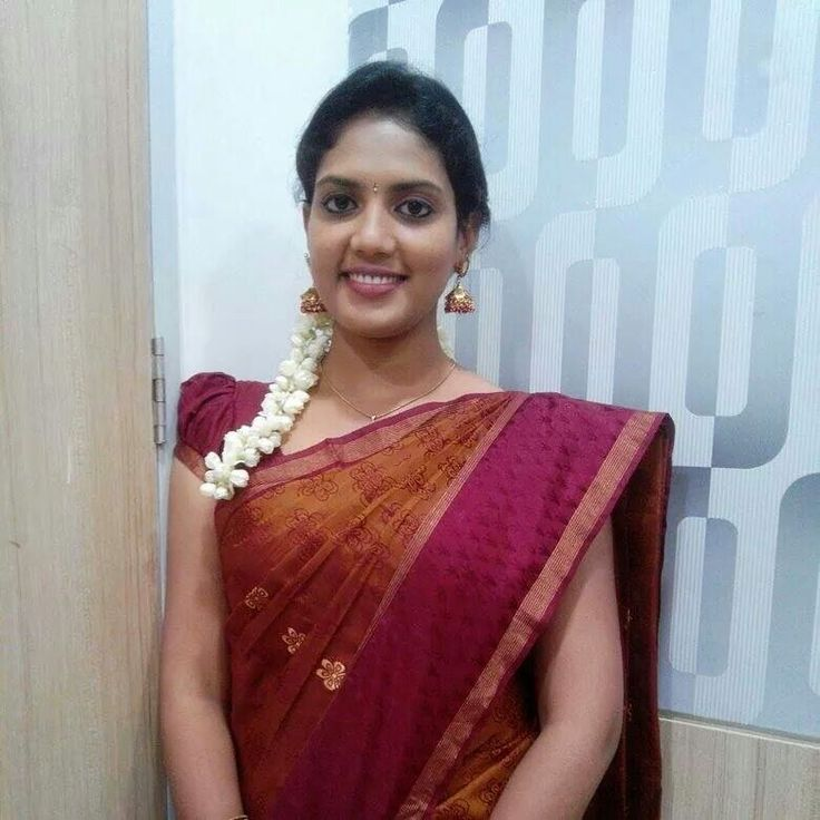 Collection Of Tamil Chinna Ponnu Mulai