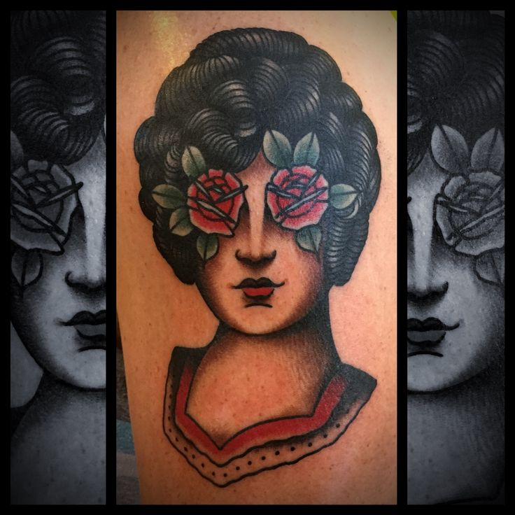1000 images about traditional on pinterest traditional for Tattoo frederick md