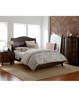nason bedroom furniture collection bedroom furniture 10654 | 343699bcfdbd20aa73e79ed89b0a5113 bedroom furniture sets bedroom sets