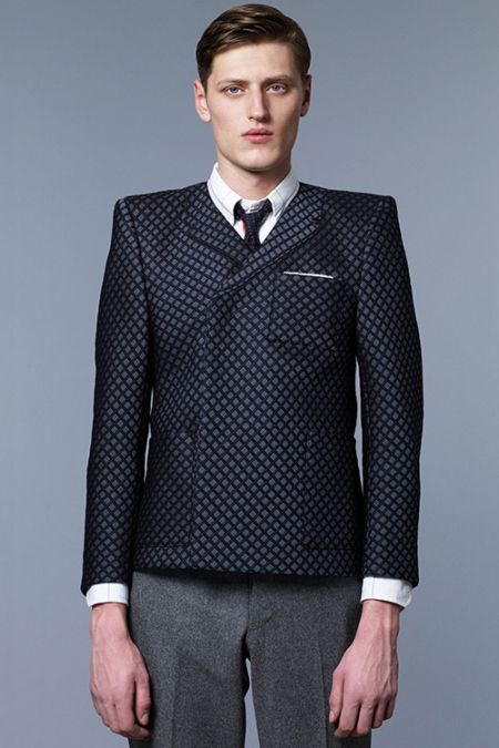 thom-browne-2013-fall-winter-atpy2