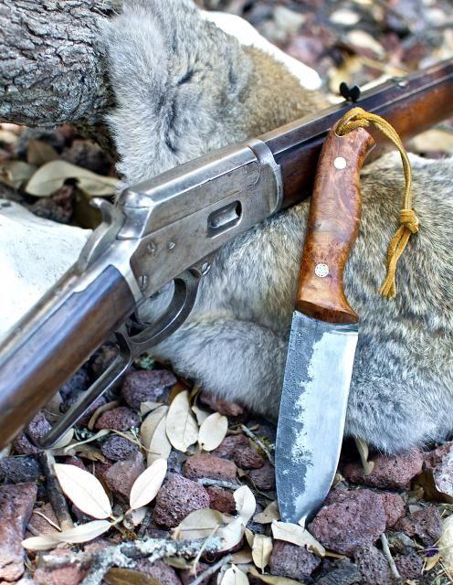 зал знаковый фото охот ружей ножей и аксессуары как поставил обложку