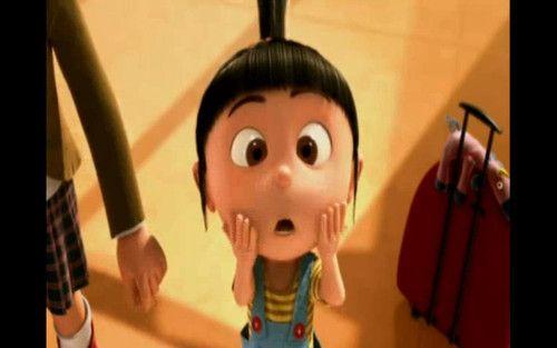 Ich - einfach unverbesserlich ! : Agnes :D '[i]Ist das auch ein störendes Geräusch?[/i]' so [b]süüüüüüüüüüüüüüüüüüüüüß[/b] ♥  http://www.youtube.com/watch?v=0V7iQ1RrFYE   [b]Anita ♥ Katja ♥ [/b]          [i]braucht jemand Nachhilfe in Mathe ? :o[/i] | buschoo