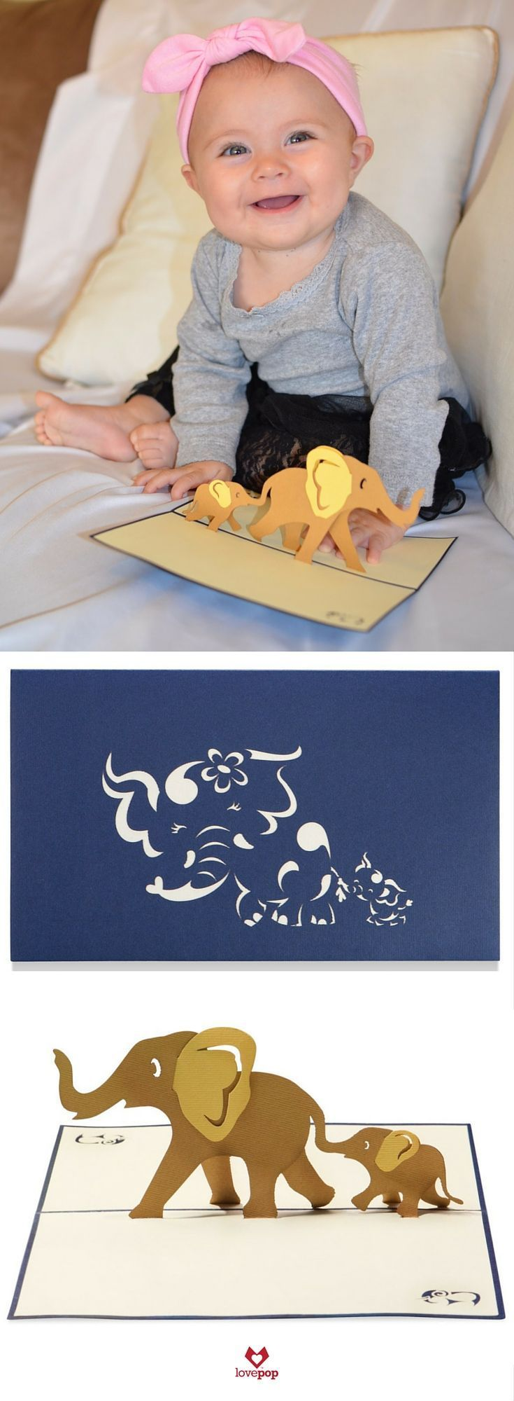 992 Best Pop Up Images On Pinterest Kirigami Pop Up Cards And 3d