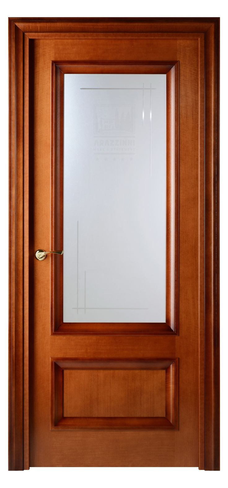 pin glass buy frosted doors interior where white i can pinterest kitchen