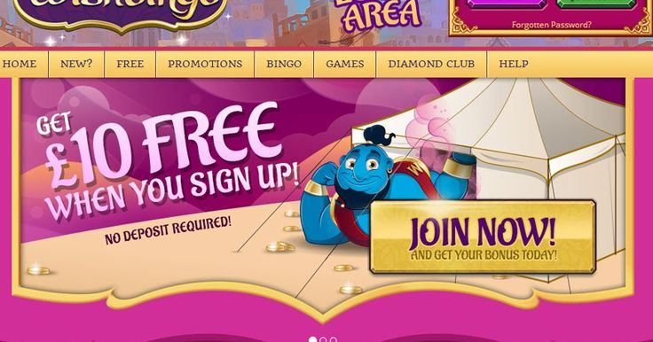 If you used to play your favorite Bingo games in brick and mortar places, then it's time for you to experience the game online. Wherein the real excitement is a lot more available rather than those of playing in your offline place. Playing online is a bit different than what you used to experience offline.