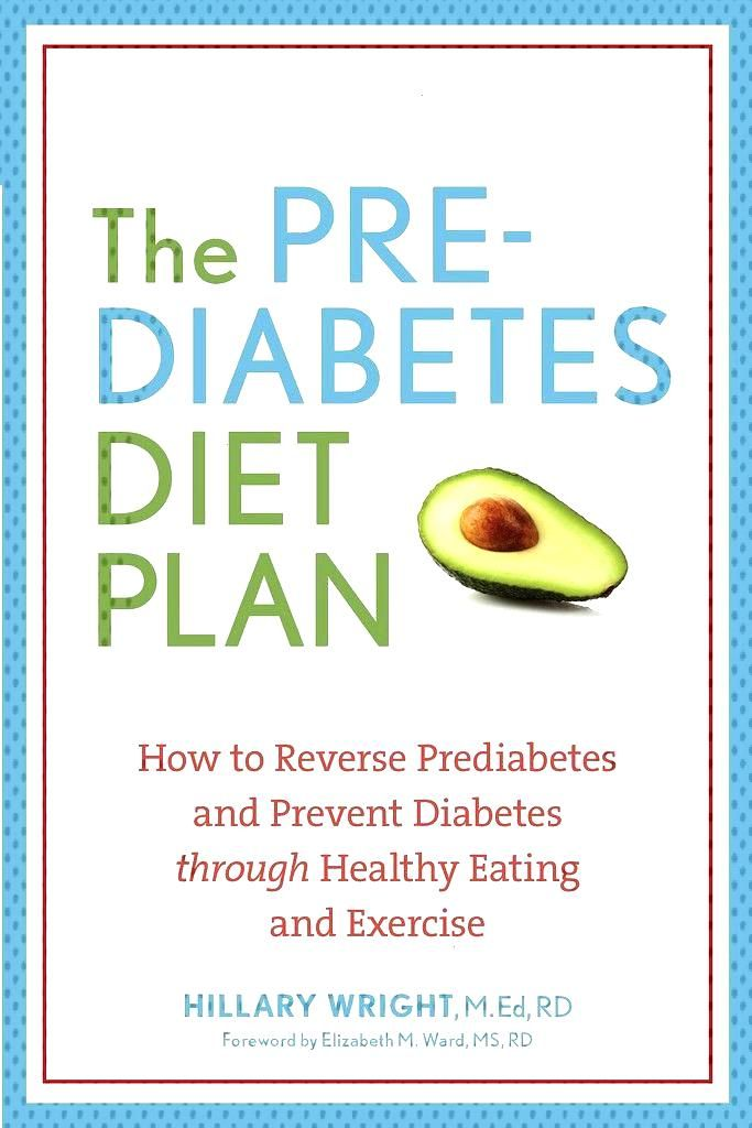 Outstanding Searching Concepts Concerns Diabetic Favorite Healthy Recipes Require Prepare Listing In 2020 Prediabetic Diet Diabetic Diet Diabetes Diet Plan