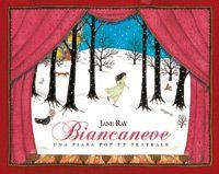 Biancaneve. Libro pop-up