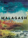 https://doingdeweydecimal.com/2017/10/07/futuristicfriday-review-and-giveaway-malagash/