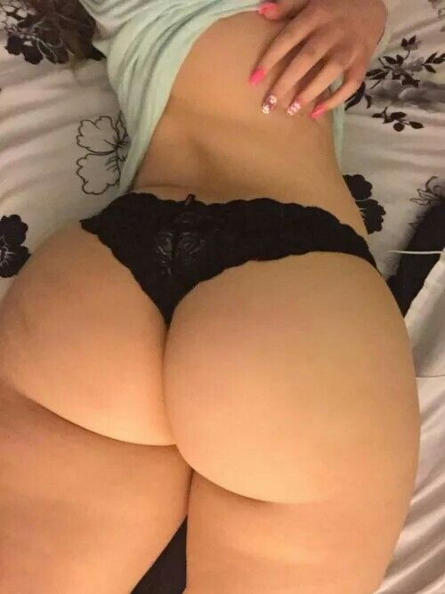Butts N Big Booty Judy 28