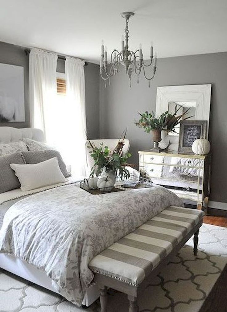 Best 25+ Bedroom benches ideas on Pinterest | Bed bench ...