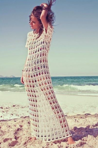 Crochetemoda                                                       …                                                                                                                                                     Mais