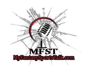 Brandon and Dan are back to discuss the first three weeks of the NFL season, and get you ready for Week 4 of fantasy football.