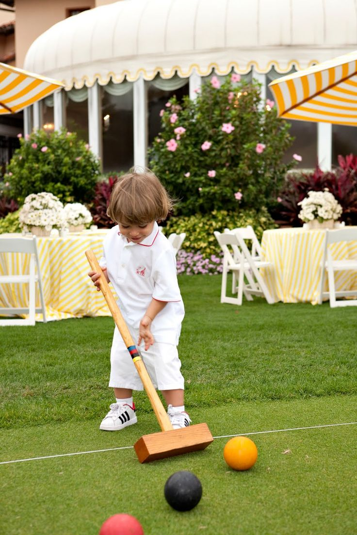 Uncategorized Kid Love Games 69 best croquet anyone images on pinterest party love game rules kimberly schlegel whitman croquet