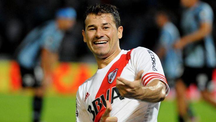 Reviví los goles de @romorita11 para el triunfo de #River ante Belgrano: http://www.cariverplate.com.ar/goles-rodrigo-mora-river-plate-belgrano/…
