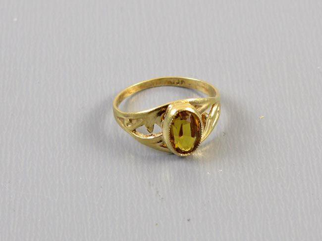 1000 images about antique and vintage baby rings on