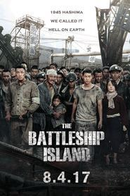 The Battleship Island Full Movie HD Free