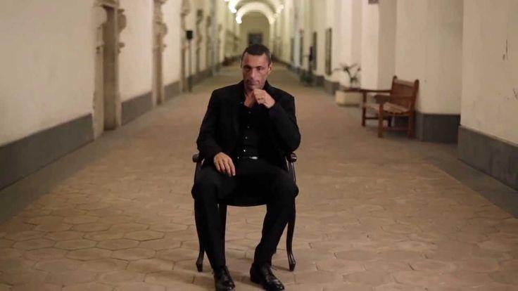 Alex Britti - Bene Così (Official Video)