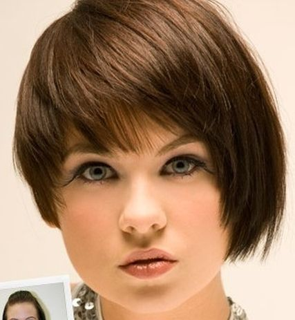 hair style cuts 27 best haircuts images on hair up hair 3436