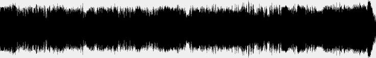 Radioverslag van Ottertrotter door Wolf www.projectwolf.be