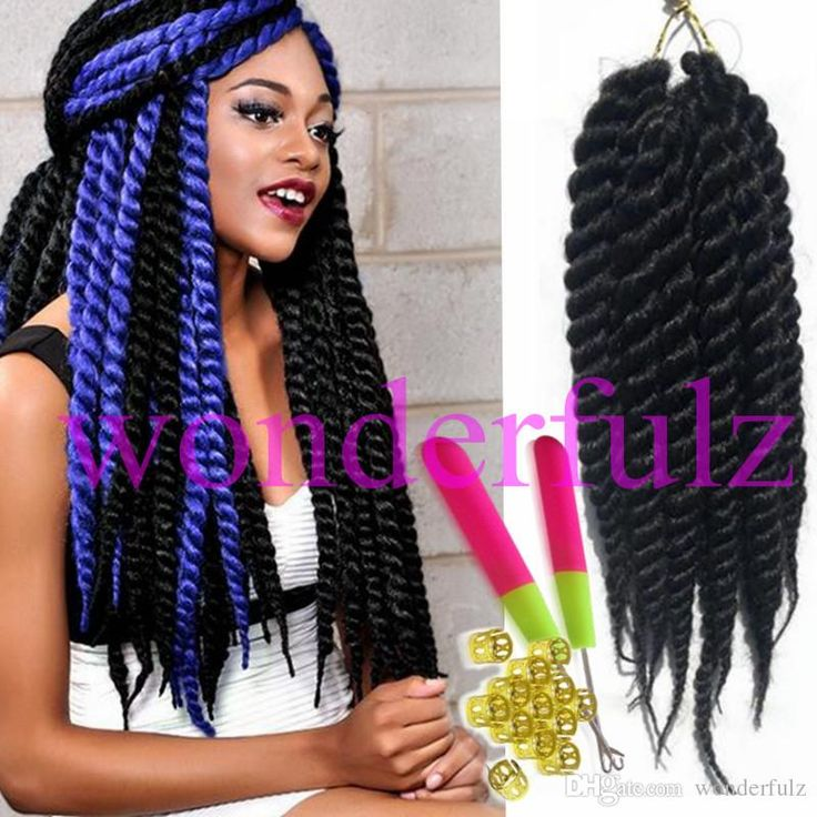 Cabelo Sintetico Synthetic Braiding Hair Extension 24 Crochet Braids Havana Mambo Twist Crotchet Braids Kanekalon Braiding Hair Synthe Braiding Hair Extension Faux Locs Crochet Hair Crochet Braid Hair Extension Online with $13.12/Piece on Wonderfulz's Store | DHgate.com