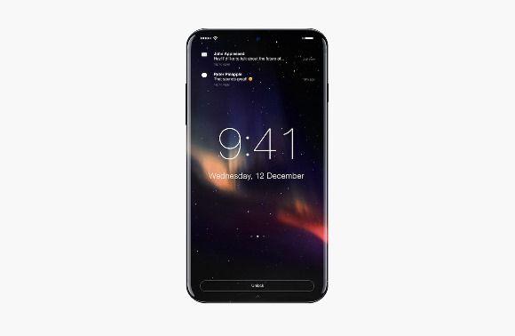 2017年登場のiPhone(iPhone7s?iPhone8)。その仕様や発売日、価格についての情報を一気読み!iPhone8のスペック、発売日、デザインなどのこと、及びiOS11、Appleが2017年に出す新製品の予想をまとめ ...