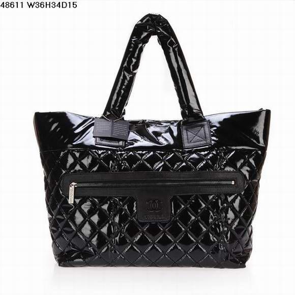 Chanel Outlet Online,Chanel Azure,Chanel Sunglasses, #shoppingoutlets88.com