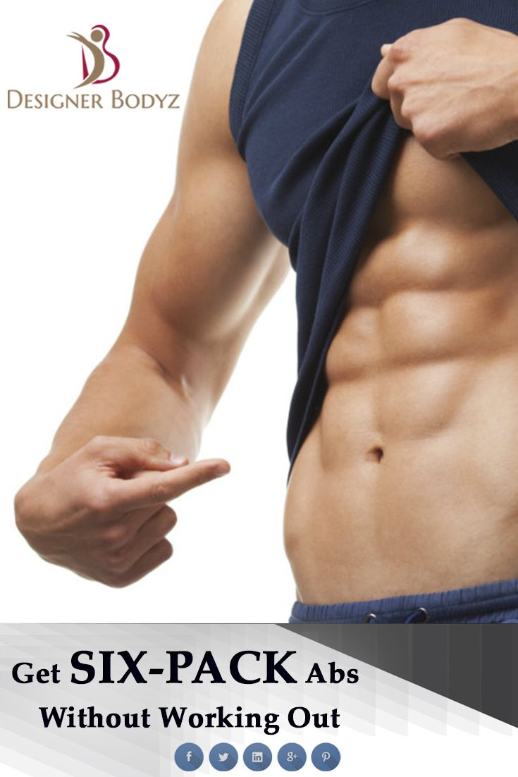 Body Contouring for Six-Pack Abs. Come and meet our Cosmetic surgery experts at Designer Bodyz #BodyContouring #sixpackabs #sixpack #DesignerBodyz #CosmeticSurgery