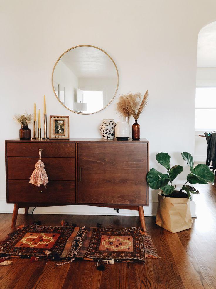 Mexikanische Wohnwelt: 5 Tipps wie du dein Zuhause im Boho Style