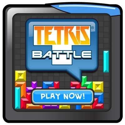 tetris battle offline pc game free
