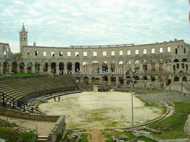 Reiseführer Istrien, alle Infos zu Thema Urlaub in Istrien im überblick