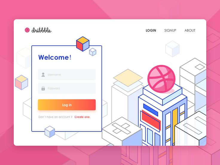 I'm glad to get into the Dribbble Family . Thank you for the invitation of @Nidle