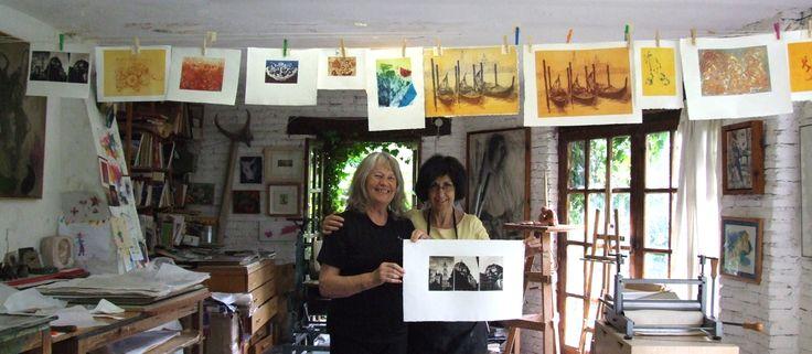 http://printmakingcoursesinspain.files.wordpress.com/2012/10/dscf89041.jpg