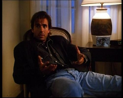 Jeff Fahey YOUNG - Bing images