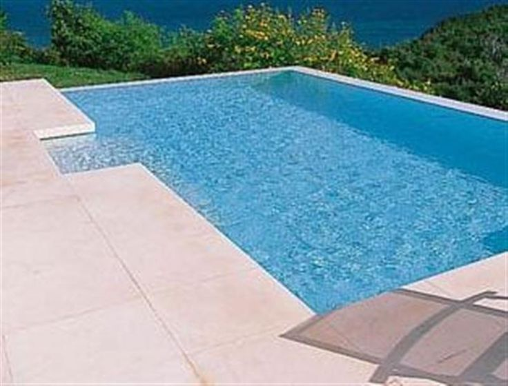 1000 Ideas About Pool Kits On Pinterest Swimming Pool