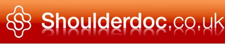 Shoulderdoc - Patient information and professional educational material on shoulder and elbow problems