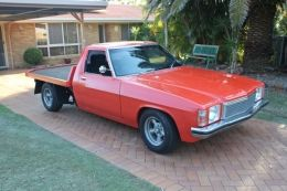 Holden HZ Tonner by rguid1 http://www.gmbuilds.net/holden-hz-tonner-build-by-rguid1