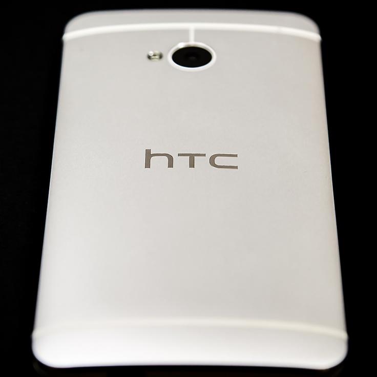 htc boost mobile phones. a new way to use your smartphone starts today. #htcone · boost mobilehtc htc mobile phones ,