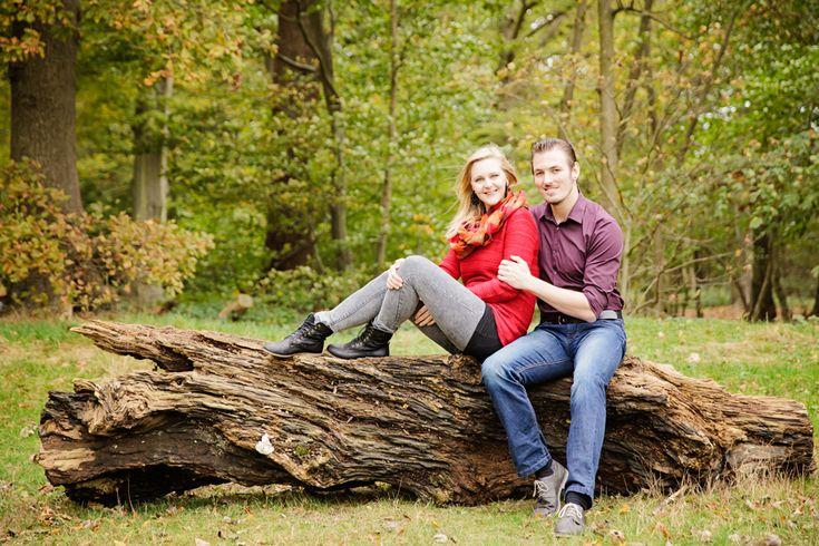 Herfst fotoshoot op Locatie met familie van Boesschoten #Fotoshoot…
