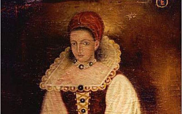 Anna-Bathory