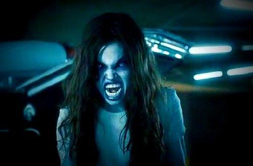 Eve - Underworld: Awakening (2012).