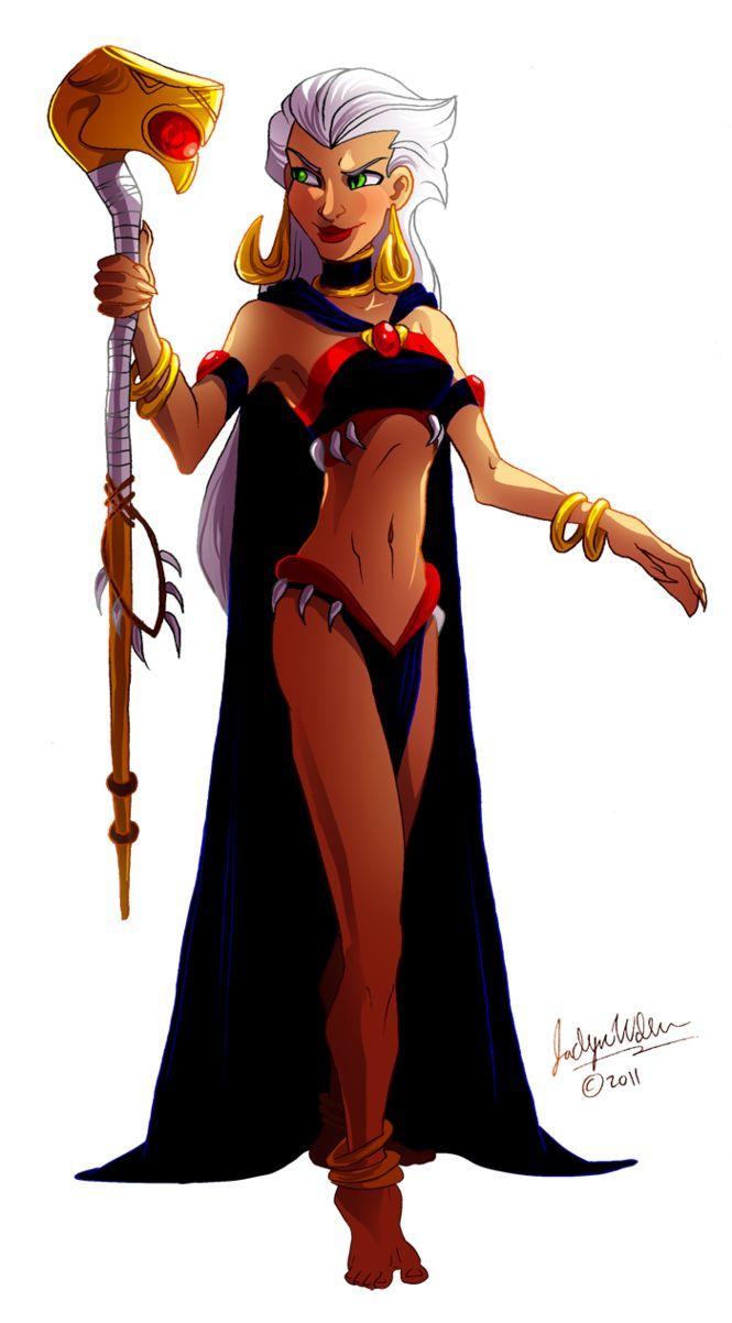 Picture Of Legend Of Tarzan Queen La Google Search