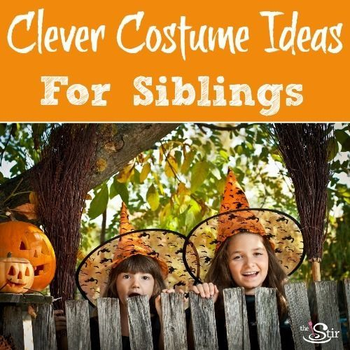 23 best Book Character Costumes images on Pinterest Book character - sisters halloween costume ideas