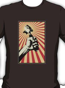 Barista Coffee: T-Shirts & Hoodies   Redbubble