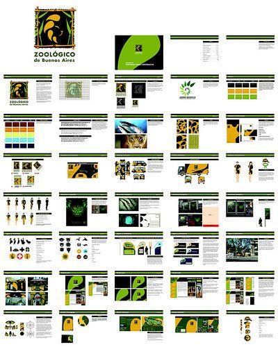 Taller de Diseño Grafico III . Manual corporativo. Felipe Meza Caballero