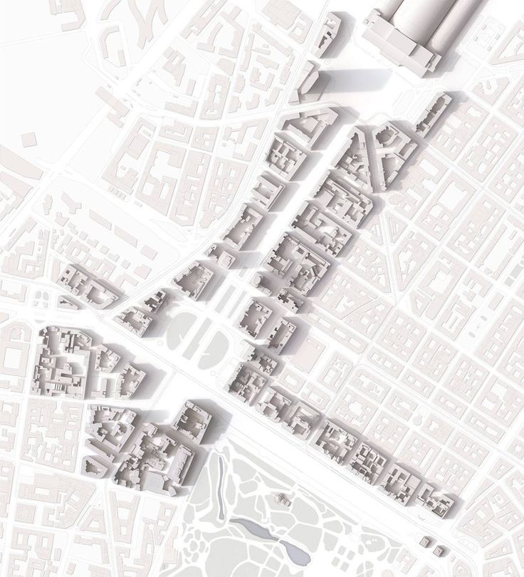 by @frabona90 #next_top_architects Planivolumetric Plan (workinprogress)  #planivolumetric #plan #milan #wip #graduation #project #3d #2d #arquitectura #architecture #architettura #arquitetapage #arquisemteta #superarchitects #arch_more #architect #archilovers #architecturestudent #architecturestudent #render_contest #arqsketch #architectureporn  #maquette#view #exterior #design #iarchitectures #city
