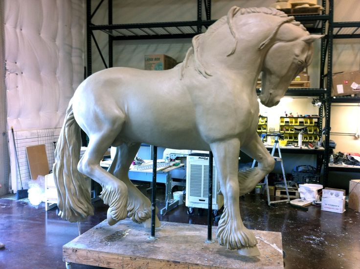 45 best Form 3D Foundry Work images on Pinterest | Animal welfare ...